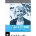 Edgcumbe 2000 – Anna Freud