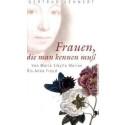 Lehnert 2007 – Frauen, die man kennen muss
