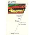 Olvedi 1992 – Frauen um Freud