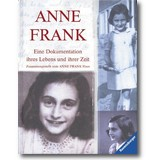 Anne Frank Haus 2003 – Anne Frank