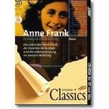 Anne Frank Huis 2005 – Anne Frank Haus