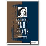 Barnouw 2015 – Das Phänomen Anne Frank