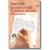 Frank 2005 – Geschichten und Ereignisse