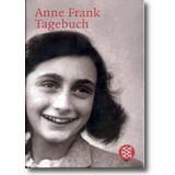 Frank 2016 – Anne Frank Tagebuch
