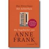 Frank 2019 – Das Hinterhaus