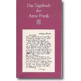 Frank 1991 – Das Tagebuch der Anne Frank