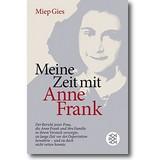 Gies 2014 – Meine Zeit mit Anne Frank