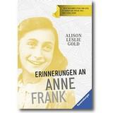 Gold 2015 – Erinnerungen an Anne Frank