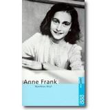 Heyl 2003 – Anne Frank