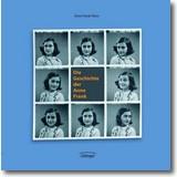 Hüsmert, Metselaar et al. 2005 – Die Geschichte der Anne Frank