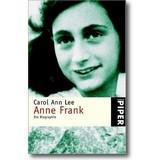 Lee 2002 – Anne Frank