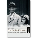 Lee 2005 – Otto Franks Geheimnis