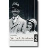 Lee 2005 – Otto Franks Geheimnis