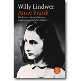 Lindwer 2016 – Anne Frank