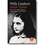 Lindwer 2016 – Anne Frank