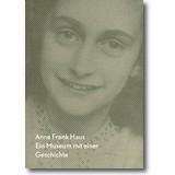 Metselaar, Hüsmert (Hg.) 2001 – Anne Frank Haus