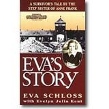 Schloss, Kent 1999 – Eva's story
