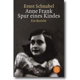 Schnabel Januar 2005 – Anne Frank