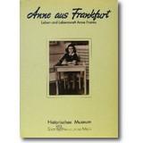 Steen, Wolzogen (Hg.) 1990 – Anne aus Frankfurt