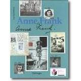 Rol, Verhoeven 2004 – Anne Frank