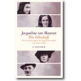 Maarsen, Pressler (Hg.) 2013 – Deine beste Freundin Anne Frank