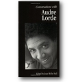 Hall (Hg.) 2004 – Conversations with Audre Lorde