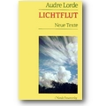 Lorde 1988 – Lichtflut