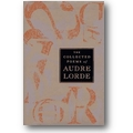 Lorde 1997 – The collected poems of Audre