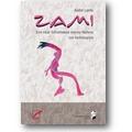Lorde 2012 – ZAMI. Eine neue Schreibweise meines