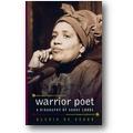 Veaux 2004 – Warrior poet
