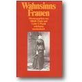 Amrain 1992 – Virginia Woolf 1882-1941