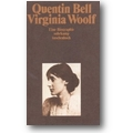 Bell 1982 – Virginia Woolf