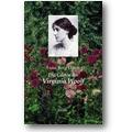 Berg-Ehlers 2004 – Die Gärten der Virginia Woolf