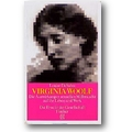 DeSalvo 1994 – Virginia Woolf