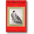 Gilbert, Gubar (Hg.) 1994 – No man's land