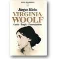 Klein 1992 – Virginia Woolf