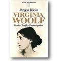 Klein 1992 – Virginia Woolf