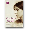 Lee 2006 – Virginia Woolf