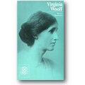 Waldmann 2003 – Virginia Woolf