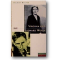 Winter 1999 – Virginia und Leonard Woolf