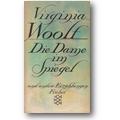 Woolf 1985 – Die Dame im Spiegel