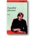 Woolf 1987 – Drei Guineen