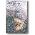 Woolf 1989 – Das Mal an der Wand