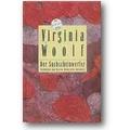 Woolf 1990 – Der Suchscheinwerfer