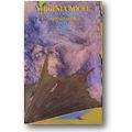 Woolf 1991 – Blau & Grün