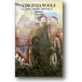 Woolf 1991 – Die Fahrt hinaus