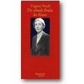 Woolf 1994 – Die schmale Brücke der Kunst