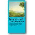 Woolf 1995 – Am Mittelmeer