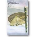 Woolf 1997 – Der Tod des Falters