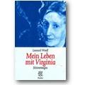 Woolf 1997 – Mein Leben mit Virginia